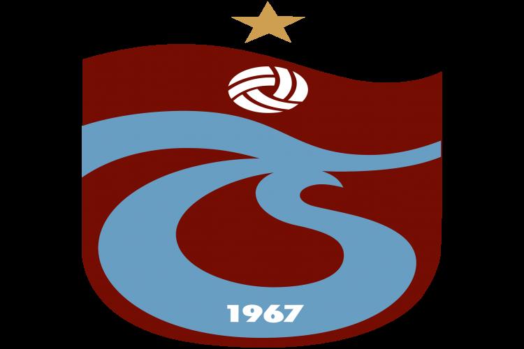 Trabzonspor A.Ş.  Mehmet Ali YILMAZ Kompleksi
